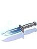 ラグズナイフ