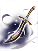 奈落の剣 [3]