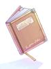 賢者の日記 [2]