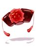 薔薇の花冠 [1]