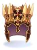 剣聖の王冠 [1]