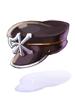 共和国の帽子 [1]