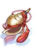 法螺貝 [1]