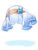 [衣装] フィーリントスカーフ