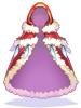 降霊術士の外套 [1]