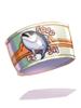ラザーニャ特産缶詰