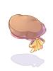 [衣装] セピアパレード帽